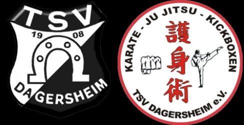 Kampfsport Dagersheim